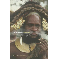 Drinking Smoke: The Tobacco Syndemic in Oceania (BOK)