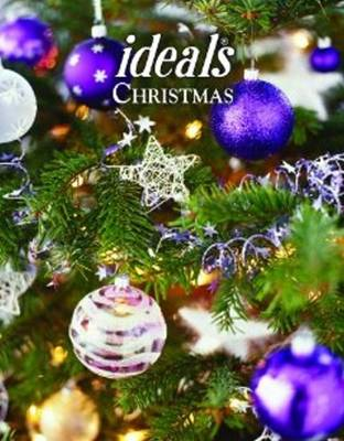 Christmas Ideals (BOK)