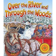 Over the River & Through the Woods (BOK)