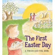 First Easter Day (BOK)