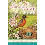 Talk of the Town (BOK)