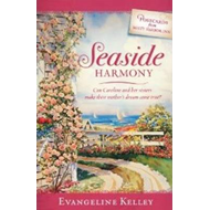 Seaside Harmony (BOK)
