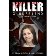 Killer Girlfriend (BOK)
