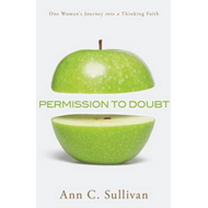 Permission to Doubt (BOK)