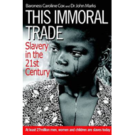 This Immoral Trade (BOK)