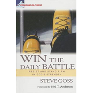 Win the Daily Battle (BOK)