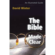 Bible Made Clear (BOK)