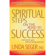 Spiritual Steps on the Road to Success (BOK)