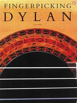 Bob Dylan Fingerpicking (BOK)