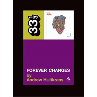 Love's Forever Changes (BOK)