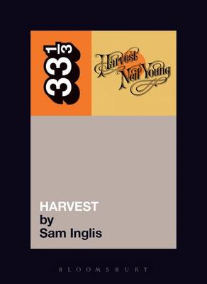 Neil Young's Harvest (BOK)