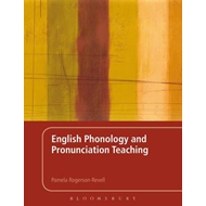 English Phonology and Pronunciation Teaching (BOK)