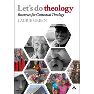 Let's Do Theology (BOK)
