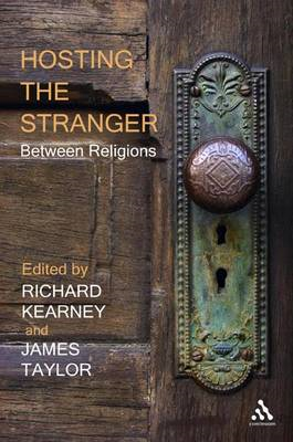 Hosting the Stranger: Between Religions (BOK)
