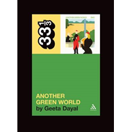 Brian Eno's Another Green World (BOK)