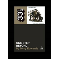 Madness One Step Beyond (BOK)