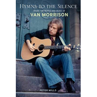 Hymns to the Silence (BOK)