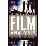 Introduction to Film Analysis (BOK)