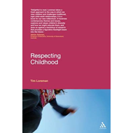 Respecting Childhood (BOK)