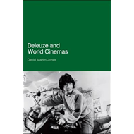 Deleuze and World Cinemas (BOK)