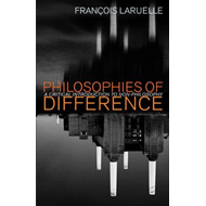 Philosophies of Difference (BOK)