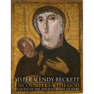 Encounters with God (BOK)
