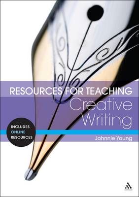 Resources for Teaching Creative Writing (BOK)