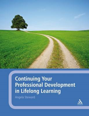 Continuing Your Professional Development in Lifelong Learning (BOK)