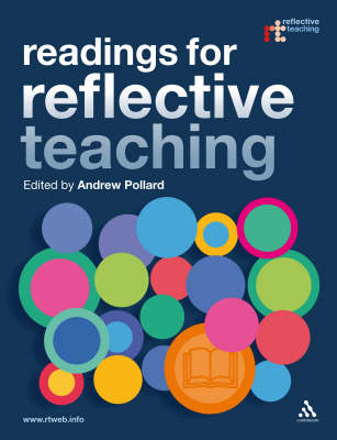 Readings for Reflective Teaching (BOK)