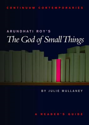 Arundhati Roy's The God of Small Things (BOK)