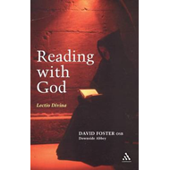 Reading With God (BOK)
