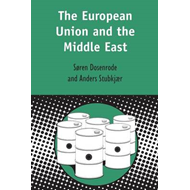The European Union and the Middle East (BOK)