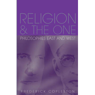 Religion and the One (BOK)