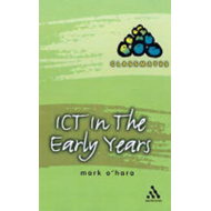 ICT in the Early Years (BOK)