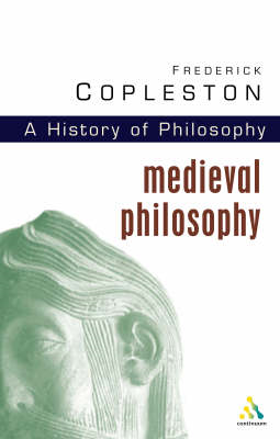 History of Philosophy (BOK)