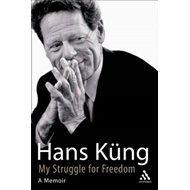 My Struggle for Freedom (BOK)