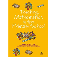 Teaching Mathematics in the primary school (BOK)