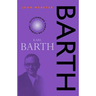 Karl Barth (BOK)