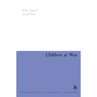 Children at War (BOK)