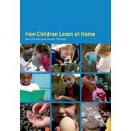 How Children Learn at Home (BOK)