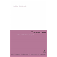 Transductions (BOK)