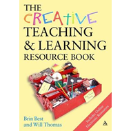 The Creative Teaching and Learning Resource Book (BOK)