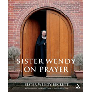 Sister Wendy on Prayer (BOK)