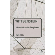Wittgenstein: A Guide for the Perplexed (BOK)