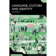 Language, Culture and Identity (BOK)