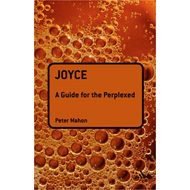 Joyce: A Guide for the Perplexed (BOK)