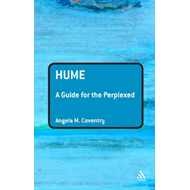 Hume: A Guide for the Perplexed (BOK)