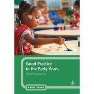 Good Practice in the Early Years (BOK)