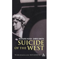 Suicide of the West (BOK)
