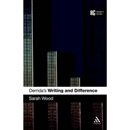 "Derrida's ""Writing and Difference"": A Reader's Guide (BOK)"